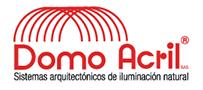 Domoacril Logo